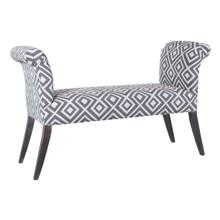 See Details - Perfect Fit Bench