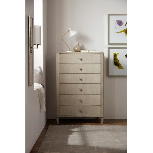 Product Image - Elixir Six-Drawer Drawer Chest