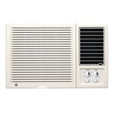 See Details - GE® Deluxe 230/208 Volt Room Air Conditioner