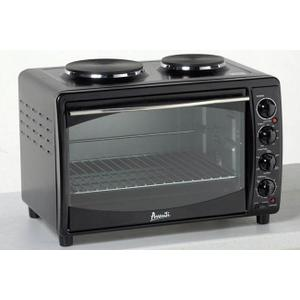 AvantiMulti-Function Oven