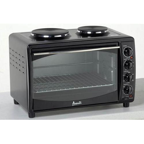 Avanti - Multi-Function Oven