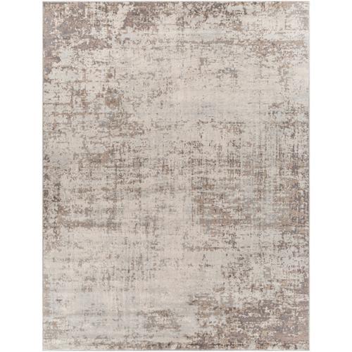 "Gallery - Roma ROM-2395 7'10"" x 10'"