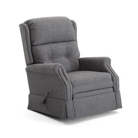 KENSETT Power Recliner Recliner