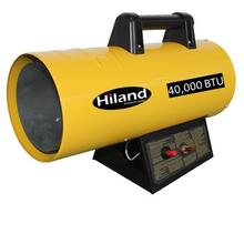 View Product - Propane Shop Heater 40,000 BTU