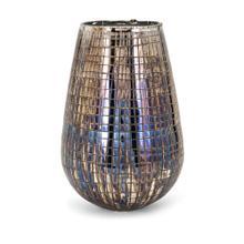 Reaka Large Vase