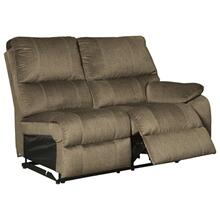 Urbino Right-arm Facing Power Reclining Loveseat
