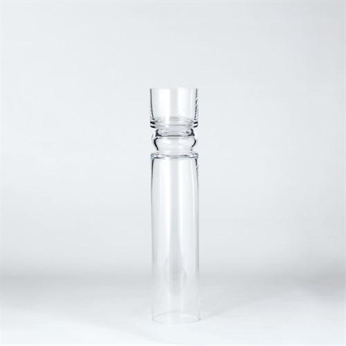 Flip Flop Candleholder/Vase-Lg