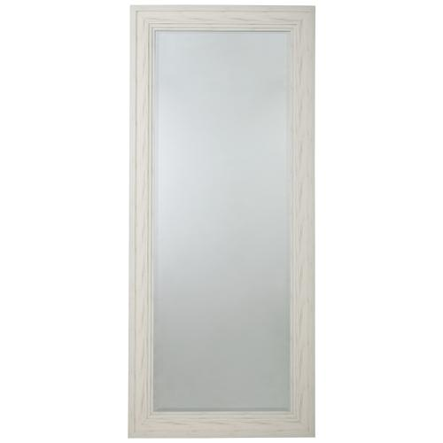 Gallery - Jacee Floor Mirror
