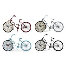 Pavlo Bicycle Clocks - Ast 4