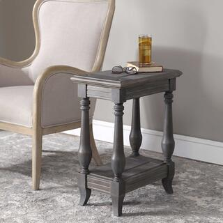 Mardonio Accent Table
