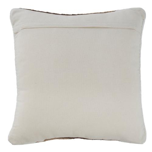 Wycombe Pillow