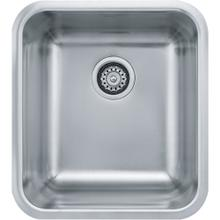 View Product - Grande GDX11015 Stainless Steel