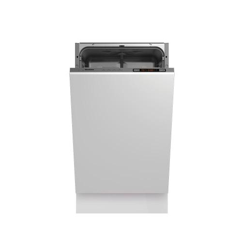 Slim Tub Dishwasher