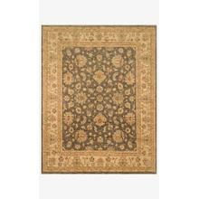 View Product - MM-08 Smoke / Beige Rug