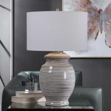 Marisa Table Lamp