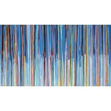 Modrest ADC5142 - Abstract Oil Painting