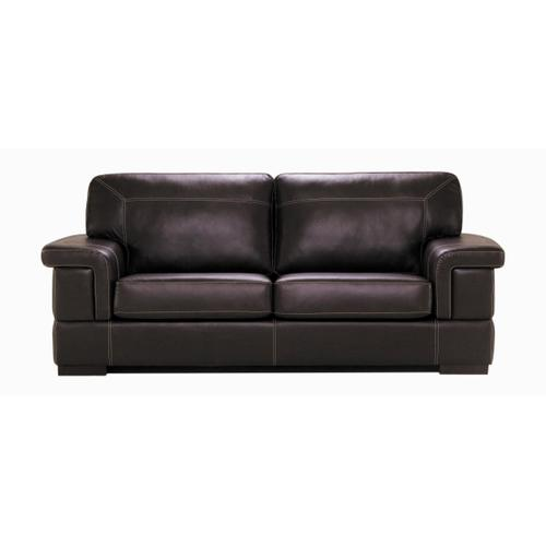 Rio Apartment sofa