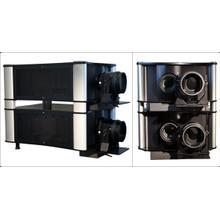 3Dimension D-113d 3D Projector