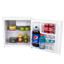 See Details - 1.6 cu. ft. Compact Refrigerator