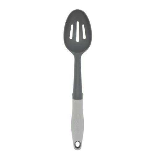 Frigidaire ReadyCook™ Slotted Spoon