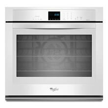 See Details - Gold® 5.0 cu. ft. Single Wall Oven with SteamClean Option