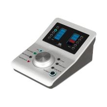 JBL Intonato Desktop Controller Desktop Controller for Intonato 24
