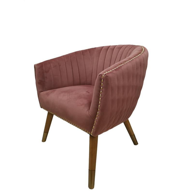 Rosslyn Accent Chair