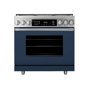 "Dacor30"" Single Wall Oven, Dark Denim"