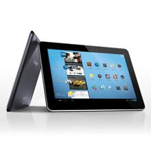 10.1 Inch HD Display, Android™ 4.0, 1.0GHz, HDMI, Cameras