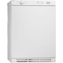 3.9 cu.ft. Freestanding Tumble dryer
