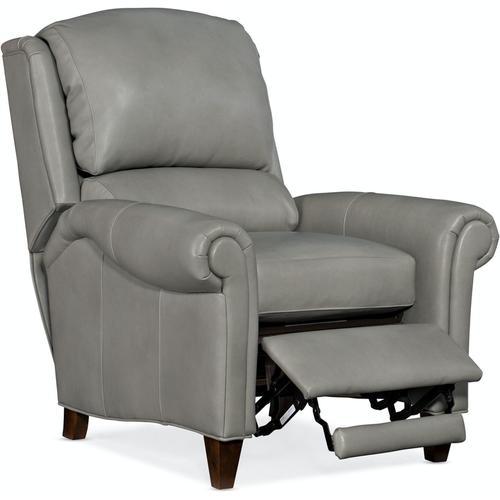 Bradington Young Clifton 3-Way Lounger 3070