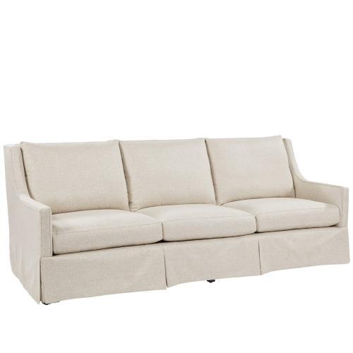 "Hudson Sofa 93"" - Special Order"