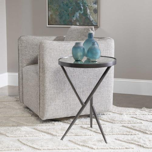 Absalom Accent Table