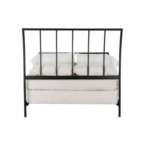 Ellington King Bed