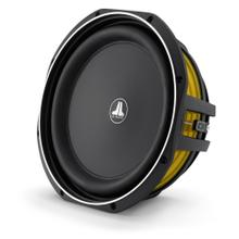 12-inch (300 mm) Subwoofer Driver, 2