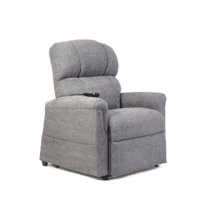 Comforter Large Power Lift Chair Recliner