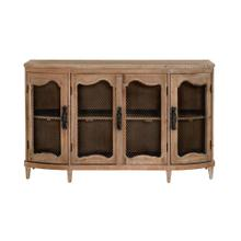Provence Sideboard