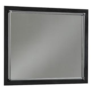 Kaydell Bedroom Mirror