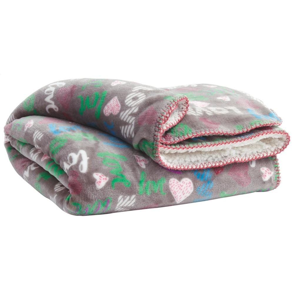 Product Image - Clarisse Throw (set of 3)