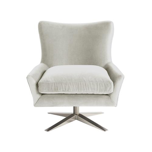 Universal Furniture - Everette Accent Chair - Special Order