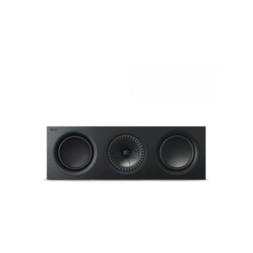 Walnut Q650c Center Channel Speaker