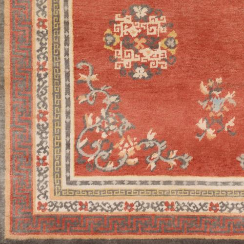 Surya - Geisha GES-1009 5' x 8'