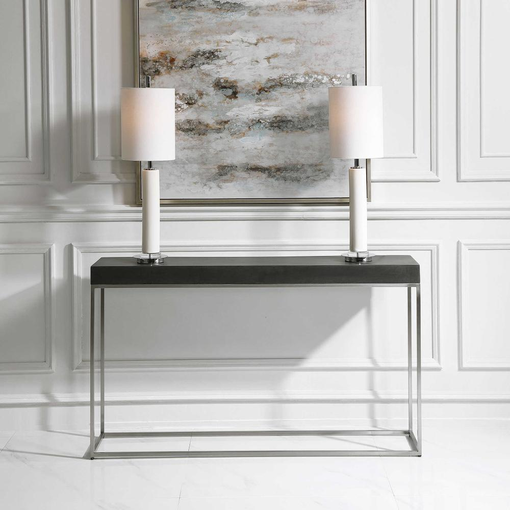 Jase Console Table