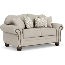 View Product - Bexley Loveseat
