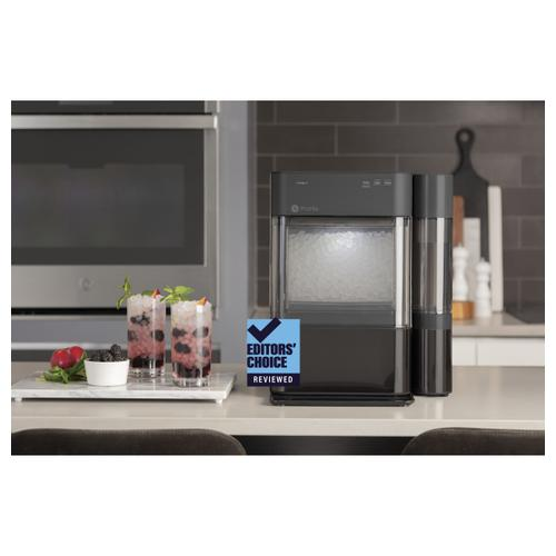 GE Profile™ Opal 2.0 Nugget Ice Maker
