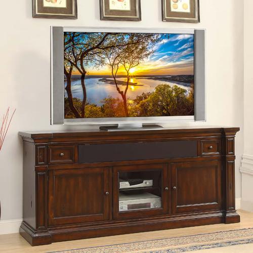 """Legends - Berkshire 76"""" Premium TV Cons"""