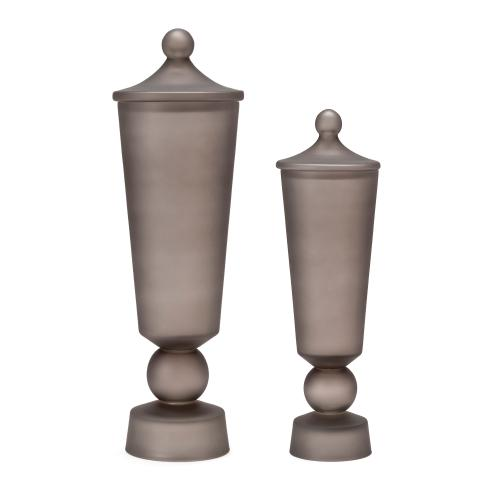Crestview Collections - Shannon Vases I,Set of 2