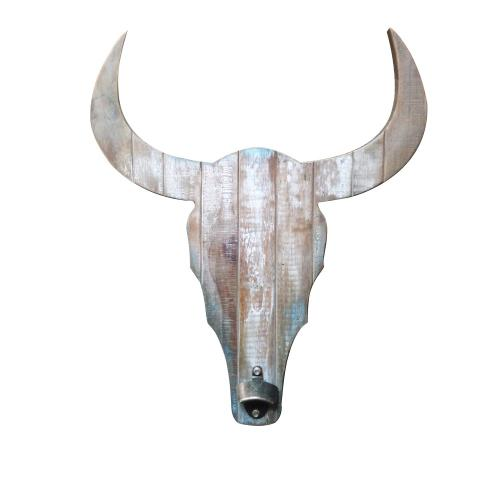 Product Image - Horns Up