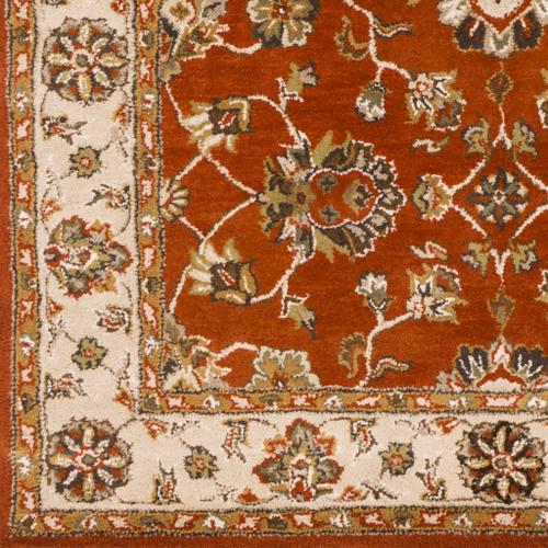 Surya - Middleton AWES-2046 9' x 13'