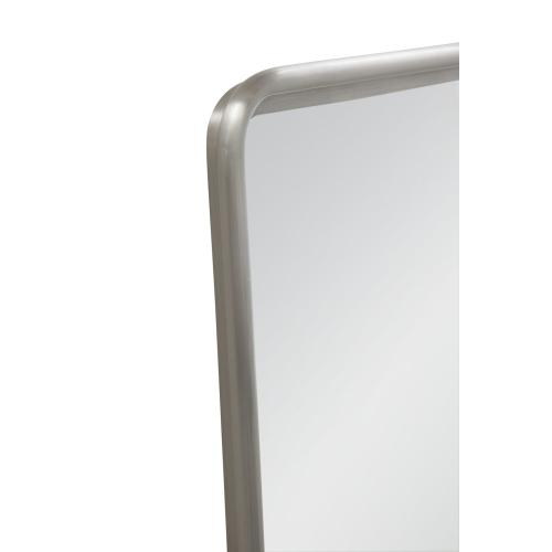 Andes Wall Mirror